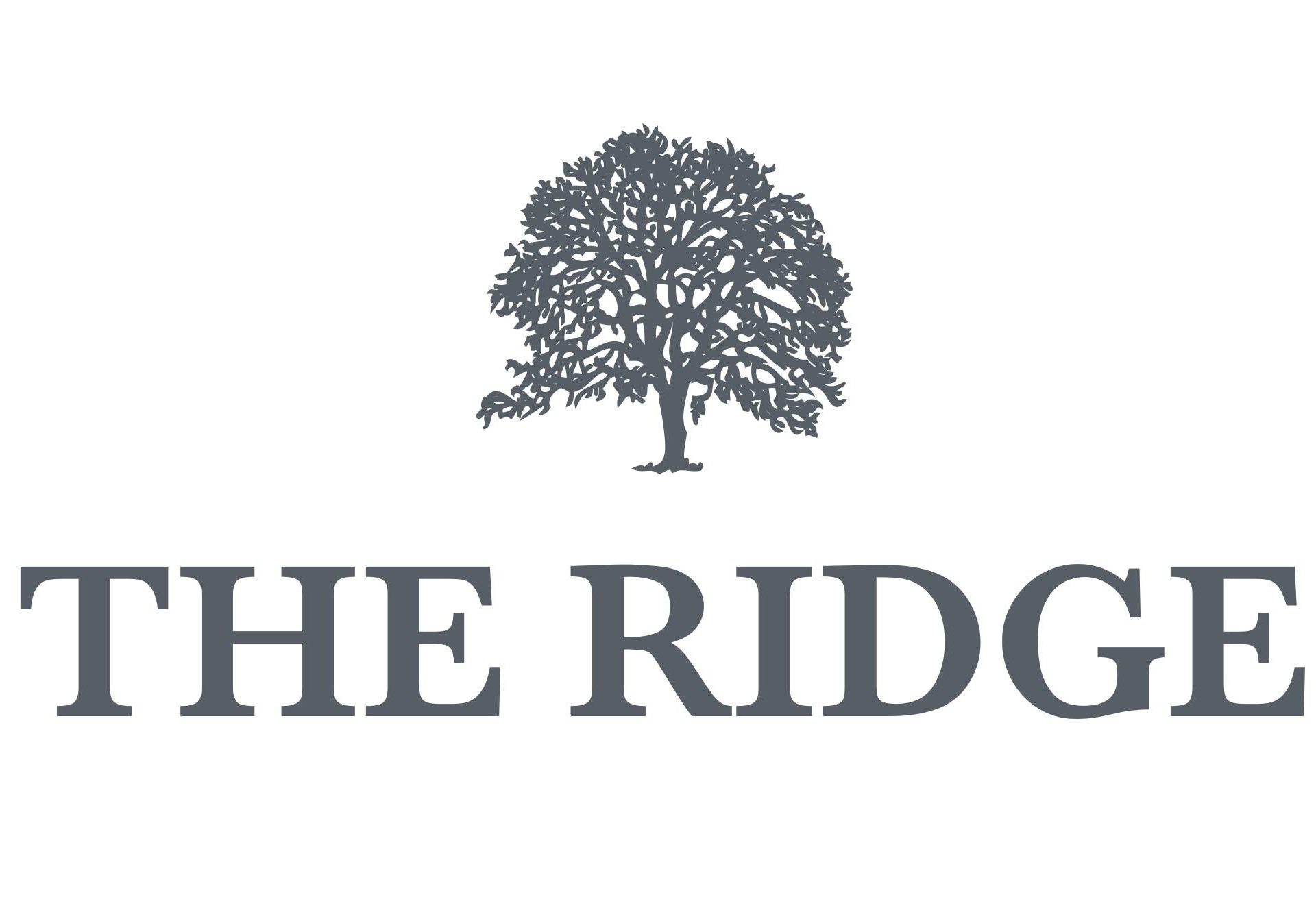 The Ridge Cafe Bar N20