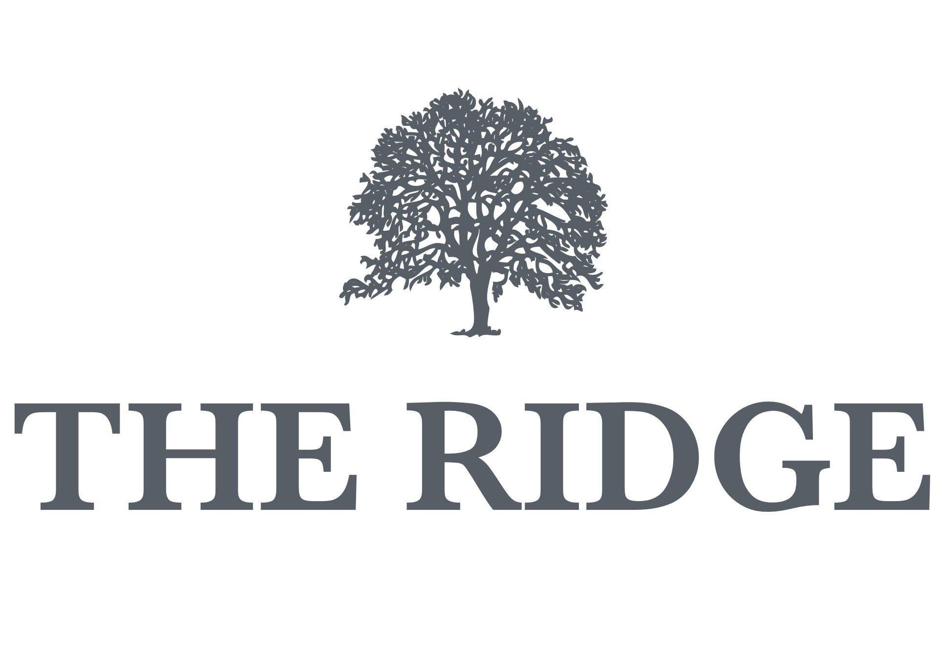 The Ridge Cafe Bar N20